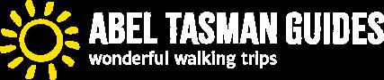 Abel Tasman Guides
